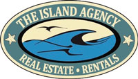 Island Agency Real Estate
